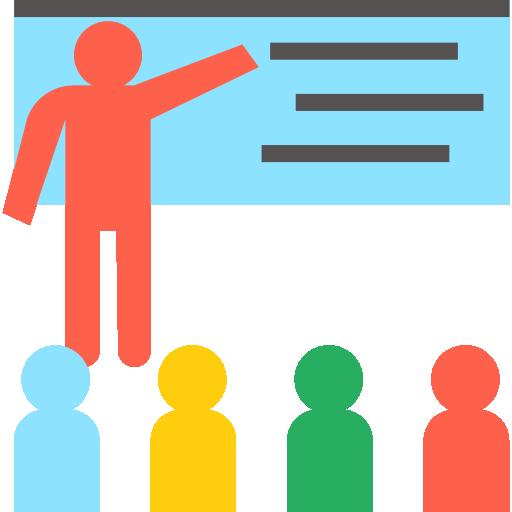 Coaching/Training Institute jobs