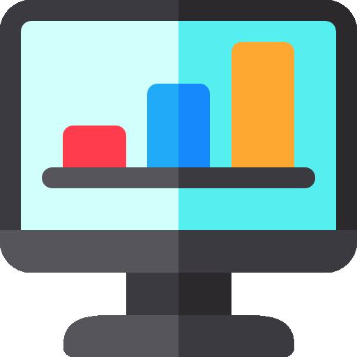 Content Development jobs