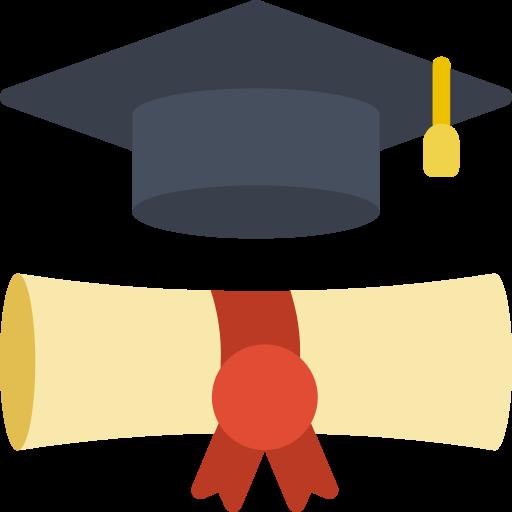 University jobs