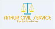 ankur civil service