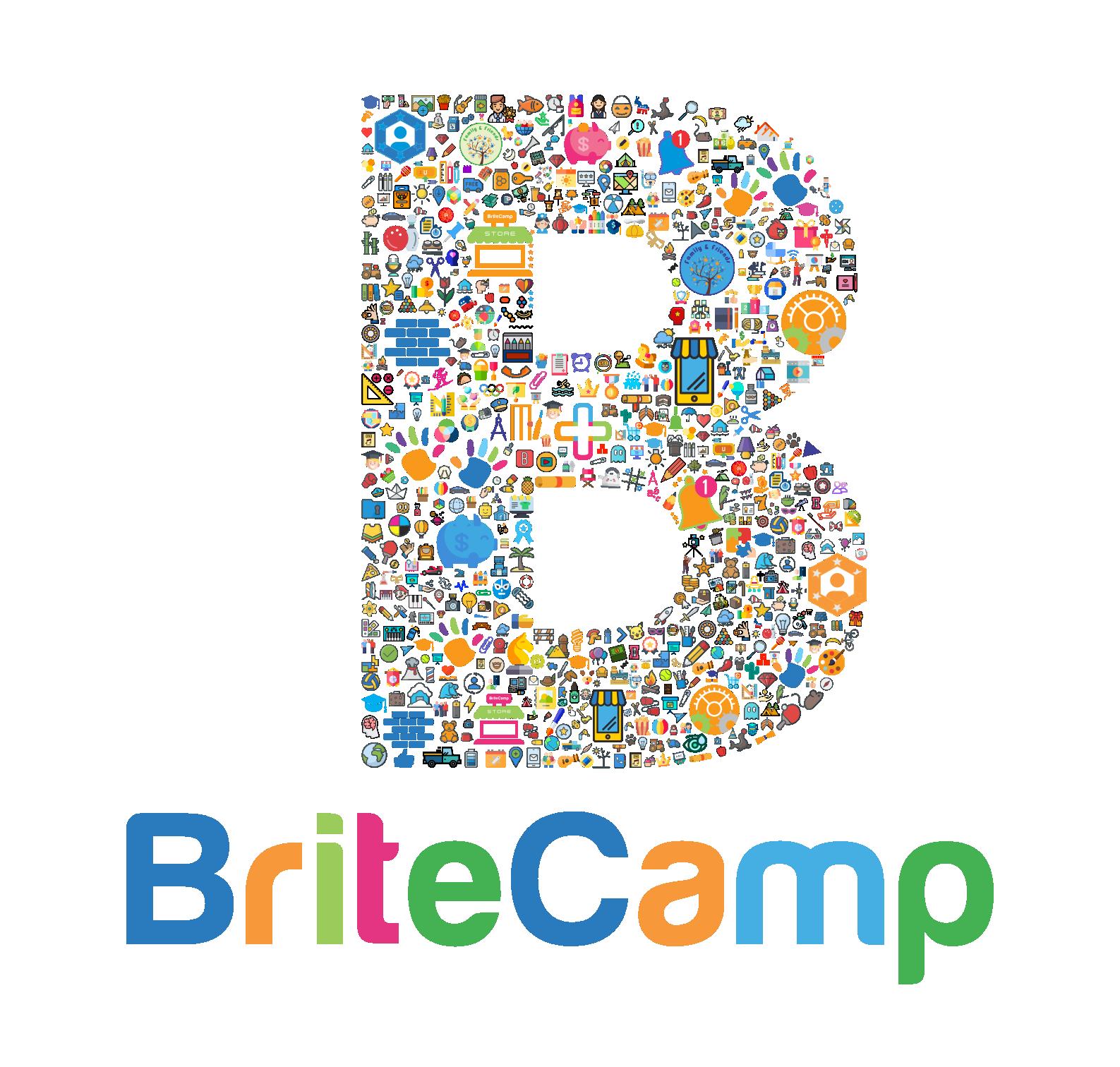 Brite Camp