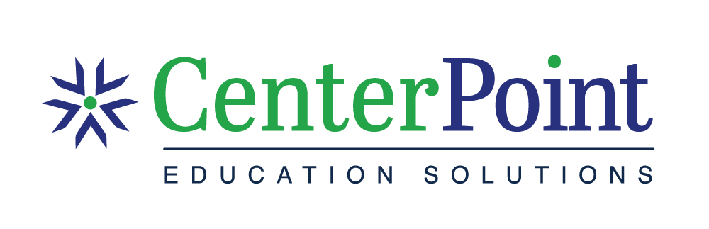 CenterPoint Education Solutions