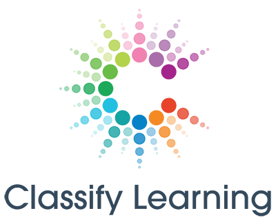 Classify Learning