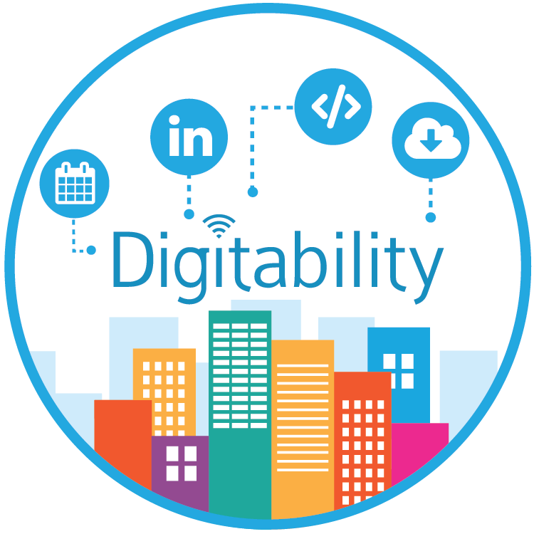 Digitability Inc.