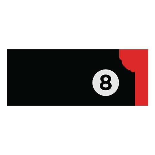 educ8all