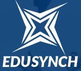 EduSynch