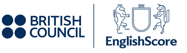 EnglishScore, British Council