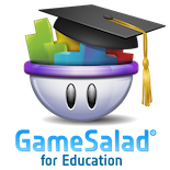 GameSalad, Inc.