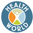 Health World