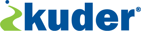 Kuder, Inc.