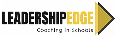 Leadership Edge - Coaching in Schools