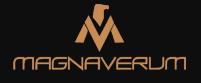 Magnaverum SA