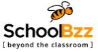 SchoolBzz