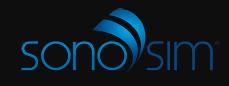 SonoSim, Inc.