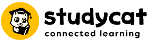 Studycat Limited