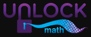 UnLock Math Inc.