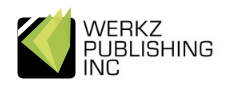 Werkz Publishing