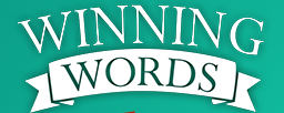 Winning Words LLC