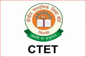 Know about CTET