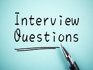 Few important questions to prepare before you go for teaching job interview.