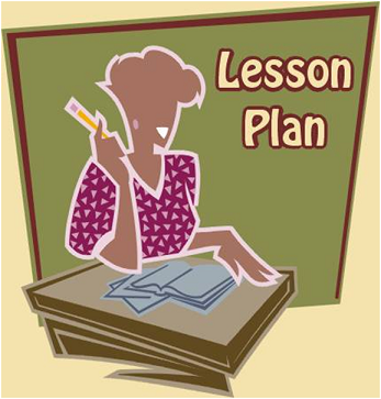 How to develop a quality lesson plan?