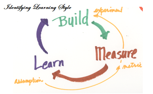 How Can We Identify Students Learning Styles