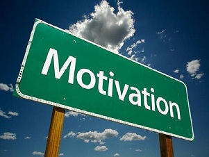 Motivating learner is one the key role to be performed by any teacher.
