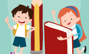 25 Ways to Obtain Children's Attention in a School Setting