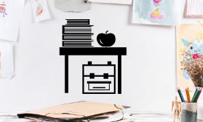 Portfolio Ideas for Prospective Elementary Teachers