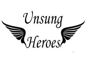 The Unsung Heroes Of Learners