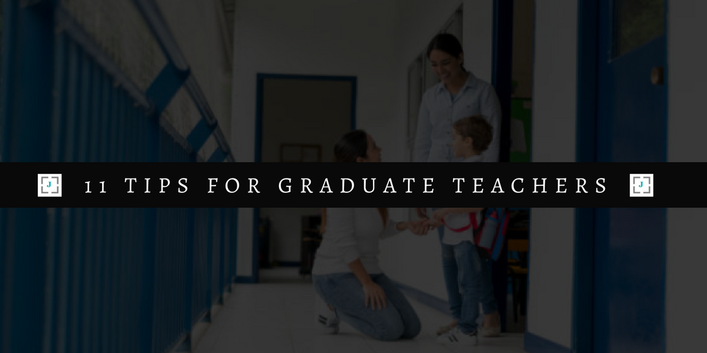 Graduate Teachers - Jobs in Delhi,  Jobs in Noida, Jobs in Gurgaon, Jobs in Kolkatta, Jobs in Pune, Jobs in Bengaluru, Jobs in Hyderabad, Jobs in Mumbai, Jobs in Chennai