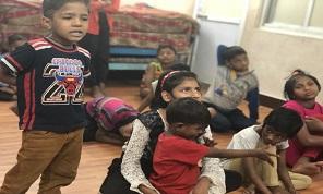 Enrichment Activities for Children