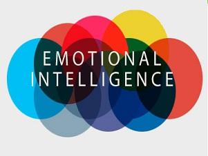 Enhancing Children's Emotional Development