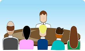 8 Best Interview Tips For Teaching Job