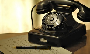 10 Tips To Master The Phone Interview