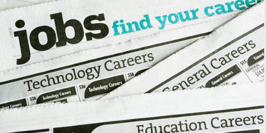 Improve Your Job Search, Teaching Jobs, School Jobs, PGT Jobs, TGT Jobs, School Jobs in Delhi