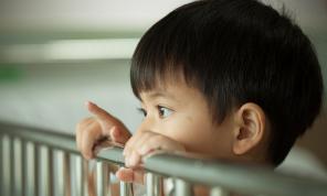 Educator's Guide to Obsessive-Compulsive Disorder in Children