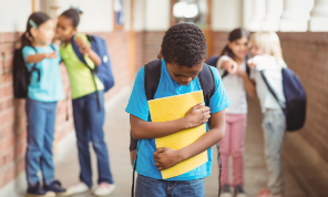 Helping Children Cope with School Transitions