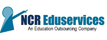 NCR Eduservices Pvt. Ltd.