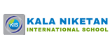 Kala Niketan International School