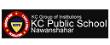 KC Public School, Nawanshahr