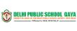 Delhi Public School, Gaya