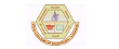 PSG Matriculation Hr Secondary School