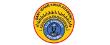 Sant Ishar Singh Academy