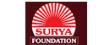 Surya Eklavya Sainik School