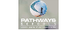 Pathways Group of Schools
