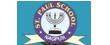 St Paul School