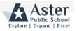 Aster Public School, Noida