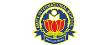 Amity International School,Pushp Vihar - New Delhi