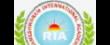 Rameshwaram International Academy